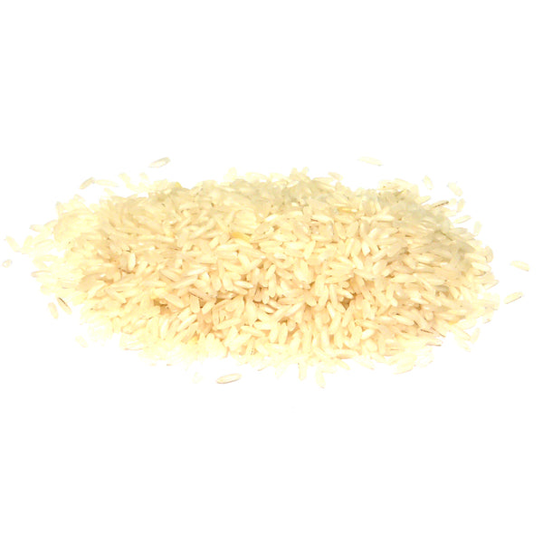 Long Grain White Rice - Easy Cook