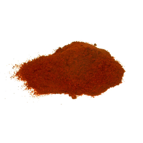 Naturally Smoked Paprika