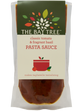 Bay Tree Pasta Sauces - Various - 320g