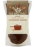 Bay Tree Cooking Sauces - Various