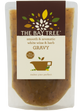 Bay Tree Gravy - Various