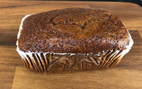 Cillas Orange & Ginger Cake