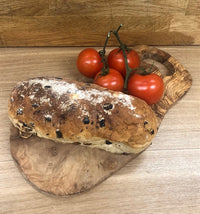 Rusbridge Bakery - Rusty's Special Loaf
