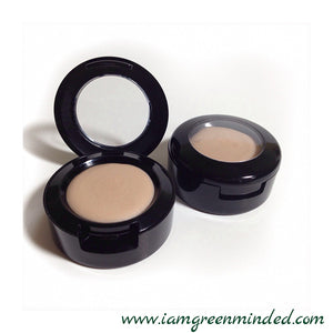 Eye Primer, Eye have to have it! | Eyeshadow Primer