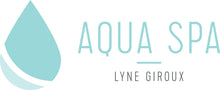 Boutique Aqua Spa