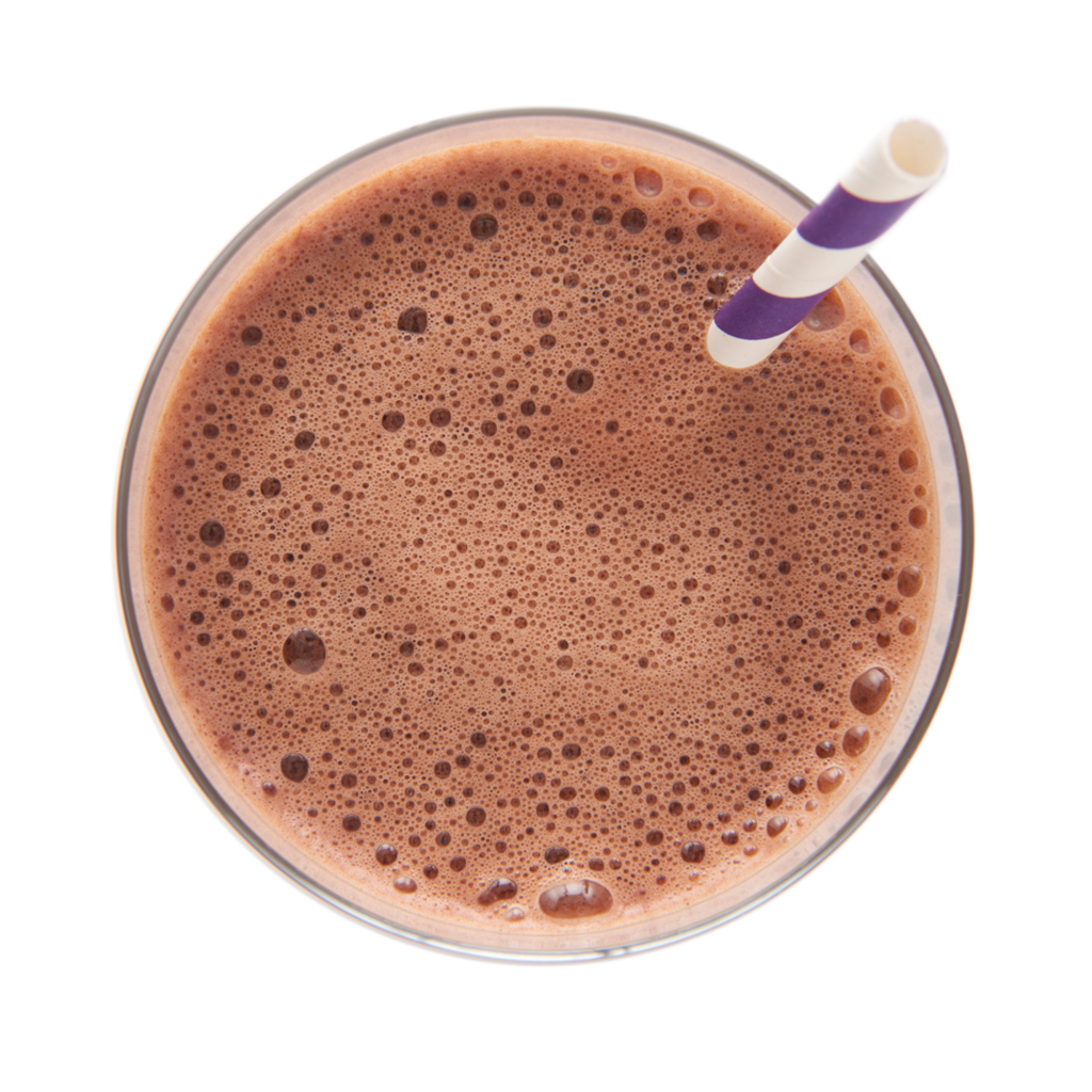 Chocolate Meal Replacement Drink