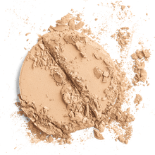 Load image into Gallery viewer, Natural Finish Pressed Foundation SPF 20 - Light Ivory