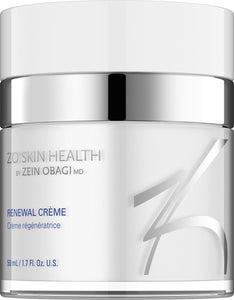 Renewal Cream