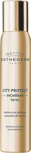 City Protect