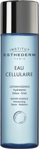 Cellular Water - Watery Essence