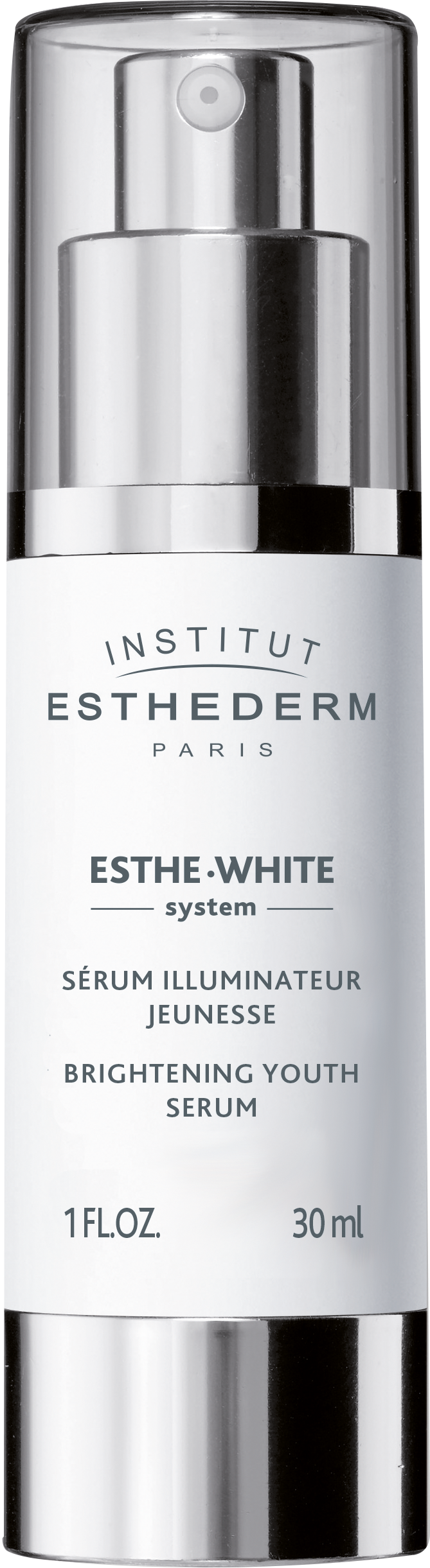 Esthe-White Brightening youth Serum