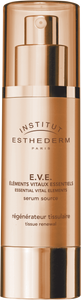 E.V.E Serum Source