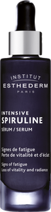 Intensive Spiruline Serum