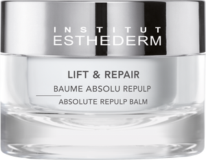 Lift & Repair Absolute Repulp Balm