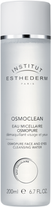 Osmoclean - Osmopure Cleansing Water