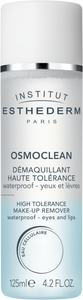 Osmoclean - High Tolerance Make-Up Remover