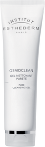 Osmoclean - Pure Cleasing Gel