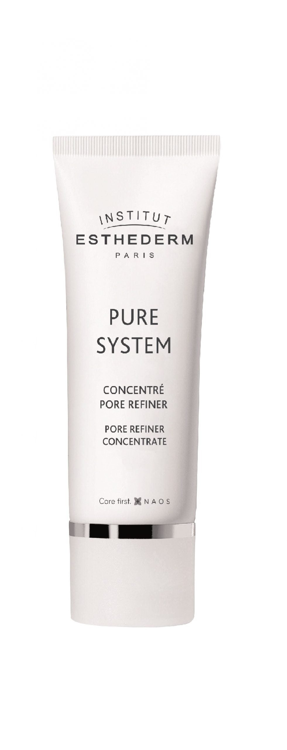 Pore Refiner Concentrate