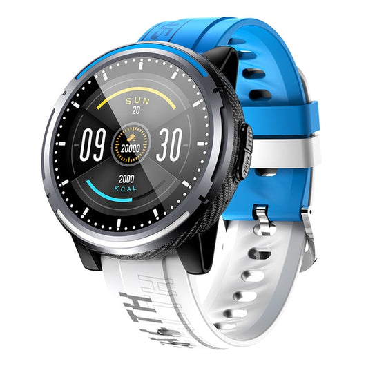 Nennbo S26 Smart Watch
