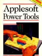 Applesoft Power Tools