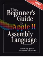 Beginner's Guide to Assembly Language