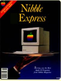 Nibble Express Library
