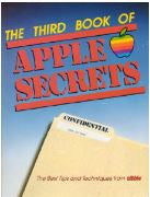 Third Book of Apple Secrets
