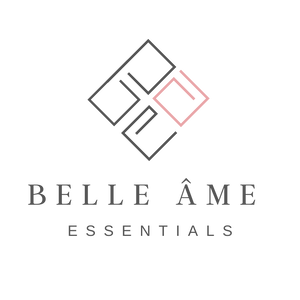Belle Âme Essentials