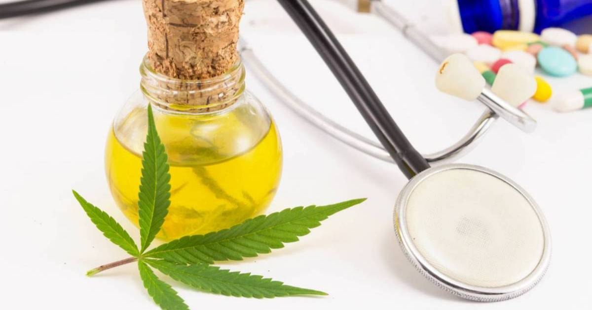 Hemp Oil: Fighting COVID-19 And Overall Health Benefits