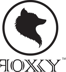 World of Foxxy