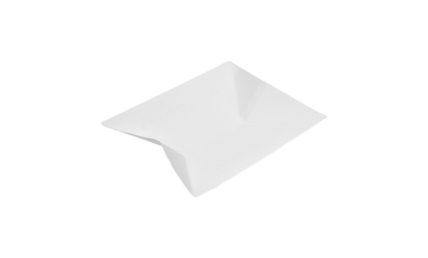 CANNABLISS WHITE SEXY TRAY PACK OF 10