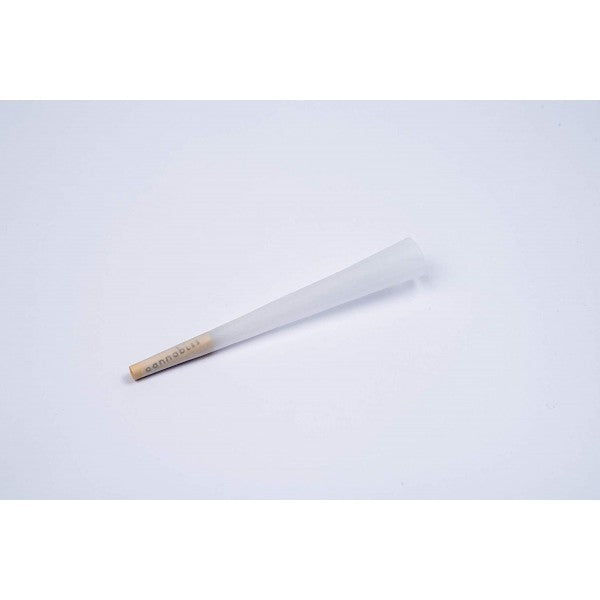 CANNABLISS PRE-ROLLED CONE PACK OF 20