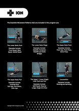 Load image into Gallery viewer, CRANKIT PRO - Suspension Straps + FREE TRAINING PROGRAM