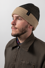 Load image into Gallery viewer, SELECT CORD BEANIE