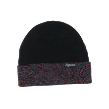 Load image into Gallery viewer, SELECT COSMIC BEANIE