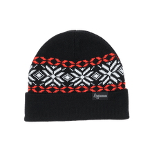 Load image into Gallery viewer, SELECT ROOTS BEANIE
