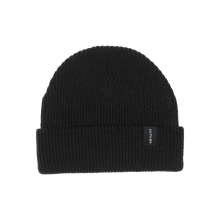 Load image into Gallery viewer, SELECT BEANIE