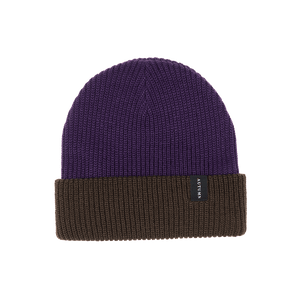 SELECT BLOCKED BEANIE