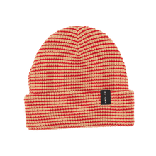 Load image into Gallery viewer, SELECT STRIPE BEANIE
