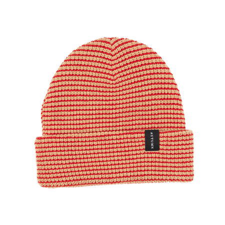 SELECT STRIPE BEANIE