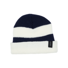 Load image into Gallery viewer, SIMPLE RUGBY BEANIE