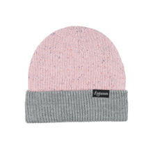 Load image into Gallery viewer, SELECT SPECKLED BEANIE