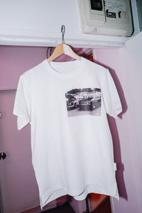 Tavitalium Photo T-shirt