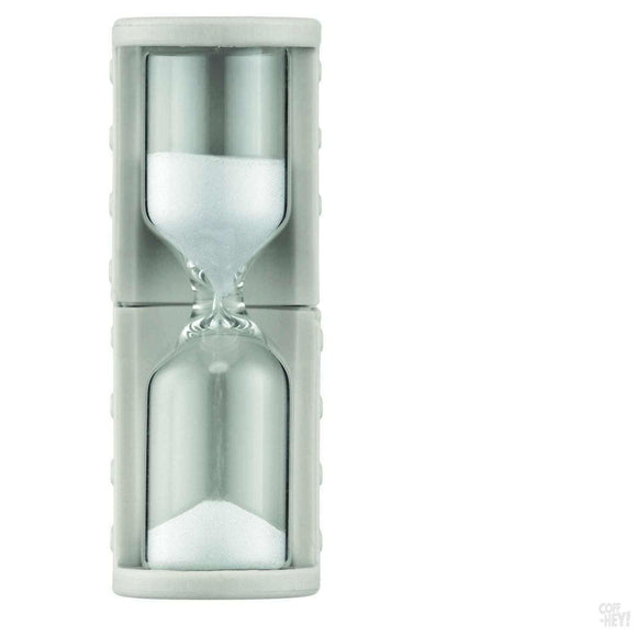 Bodum Bistro, 4 Min Timer - Off White-Tea Brewing-Bodum-Coff-Hey!