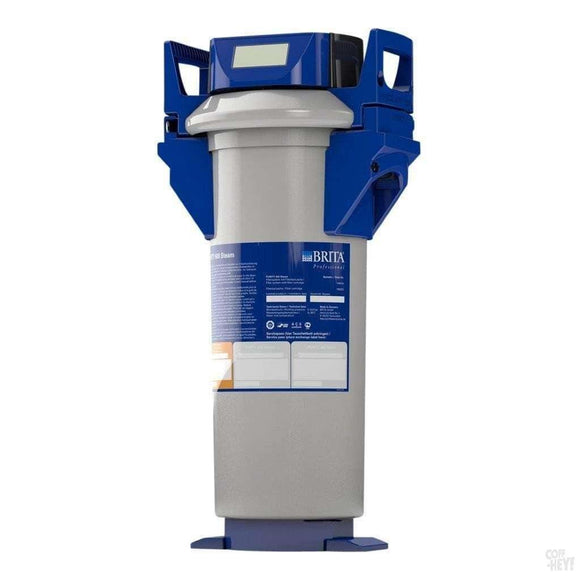 Brita Purity 600 Steam Filter System With Display - For Use With Steam Ovens-Coffee Brewing-Brita-Coff-Hey!