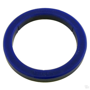Cafelat Silicone 8.5mm Grp Seal - E61 (Blue)-Coffee Brewing-Cafelat-Coff-Hey!