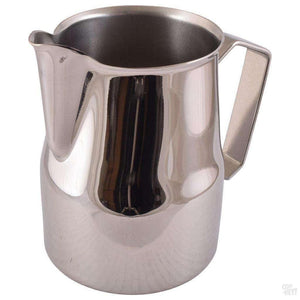 Deluxe Frothing Jug 750ml- Original Motta Jug-Coffee Brewing-Motta-Coff-Hey!