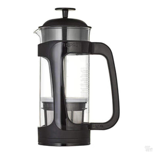 Espro Coffee Press P3 Glass And Black Plastic 32oz-Coffee Brewing-Espro-Coff-Hey!