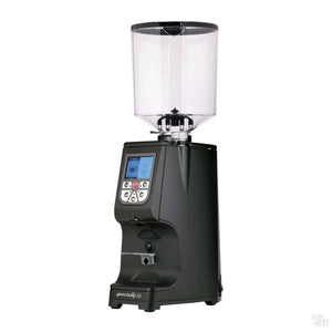 Eureka Atom Specialty 75 Coffee Grinder - Black-Coffee Brewing-Eureka-Coff-Hey!