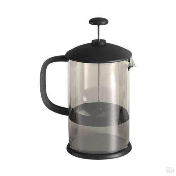 Infusion Potz - 4 Cup Cafetiere - Polycarb-Coffee Brewing-Coff-Hey!-Coff-Hey!